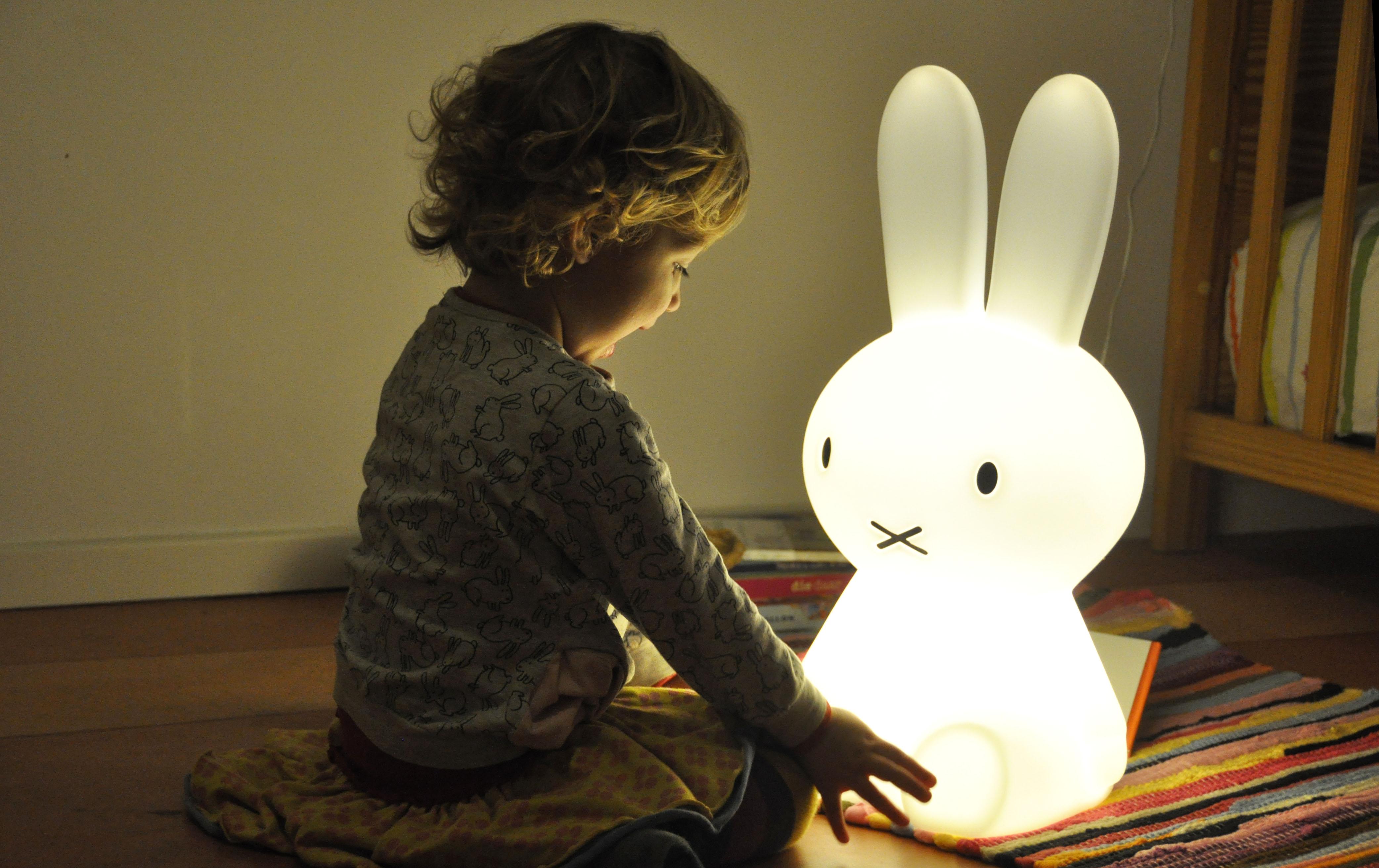 nijntje-lamp-4