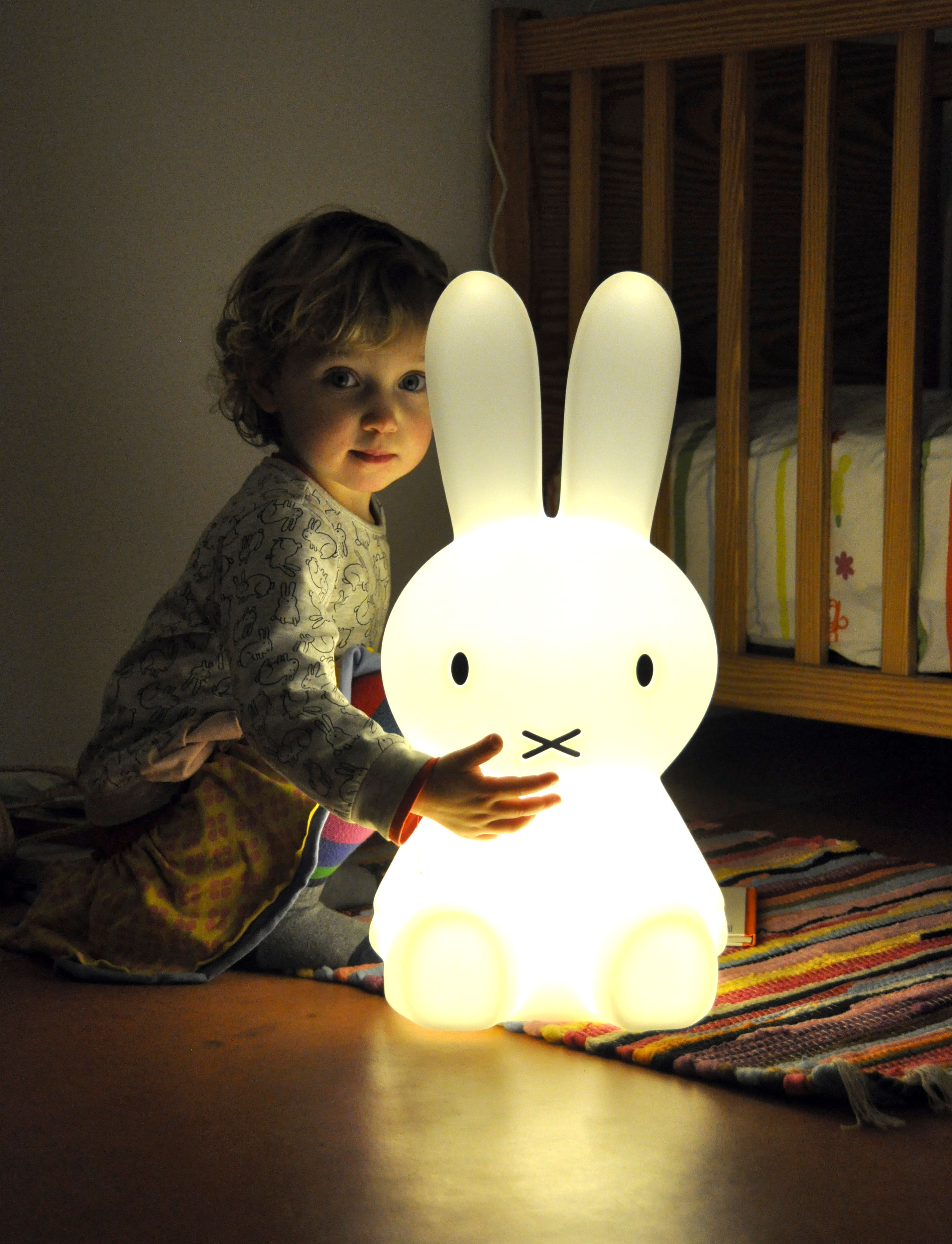 nijntje-lamp-5