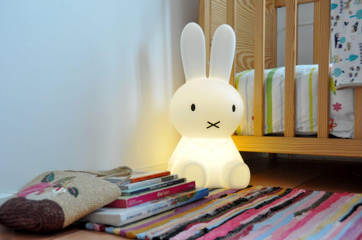 nijntje-lamp-7