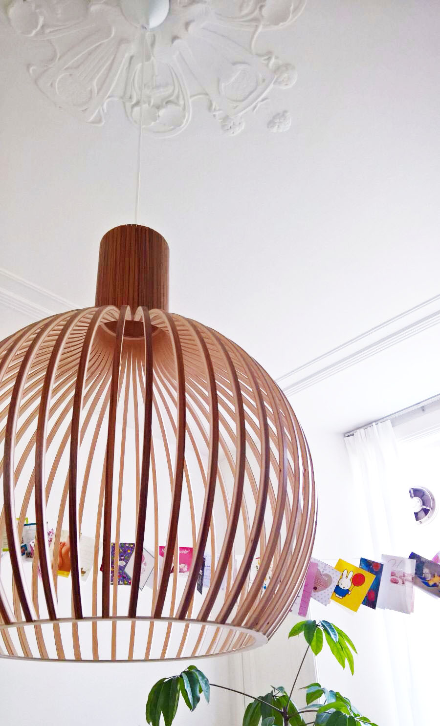secto-design-lamp-2