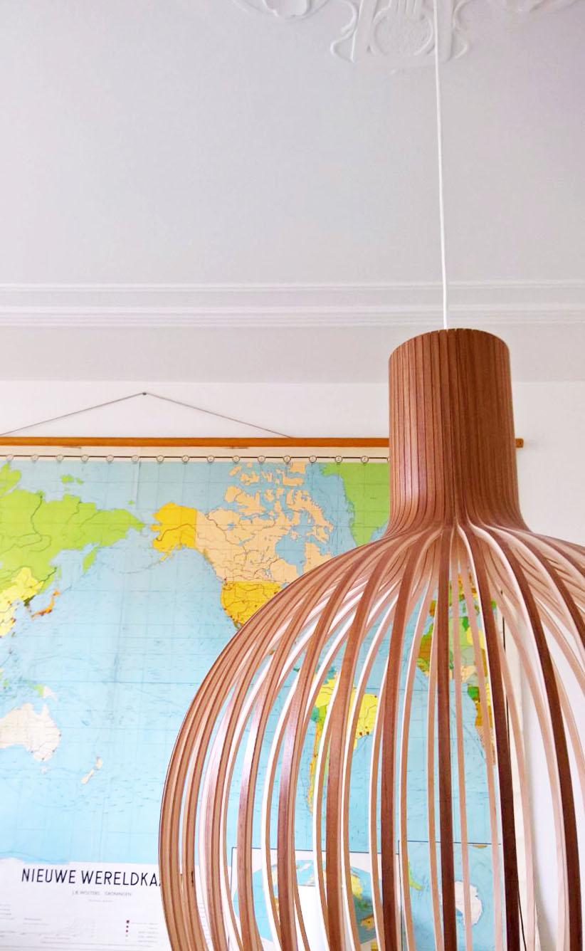 secto-design-lamp-3