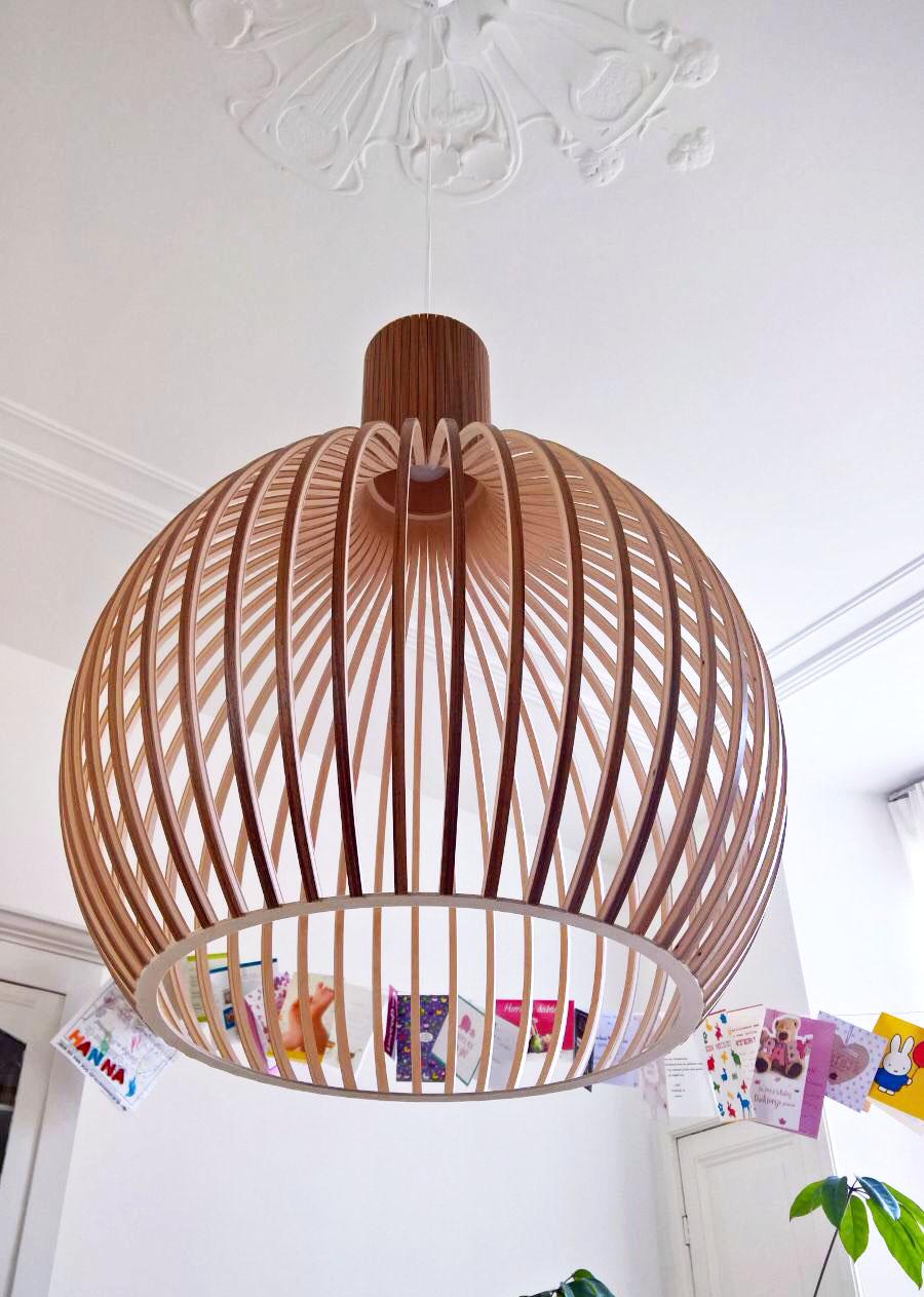 secto-design-lamp-4