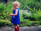 Zo maak je mooie (Instagram)foto's van je kind