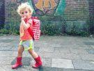 Mary J. ontdekt | 15 kidsproof uitjes in de regio Utrecht