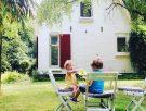 Lekker weg in eigen land: 7x kidsproof droomhuisjes
