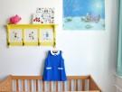Budgetvondst voor de kinderkamer: Schattige kinderposters van Lemniscaat
