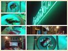 Restaurant Amerikana: American cuisine in de Domstad