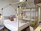 Hip én kidsproof: GuestHouse Hotel Kaatsheuvel