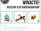 Reuzehip webshoptip: De Kinderkookshop + WINACTIE