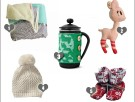 Winterse shoptip: 5x lekker wollig en warm