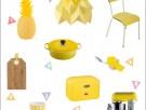 Shoptip: 9x zonnig geel in je keuken