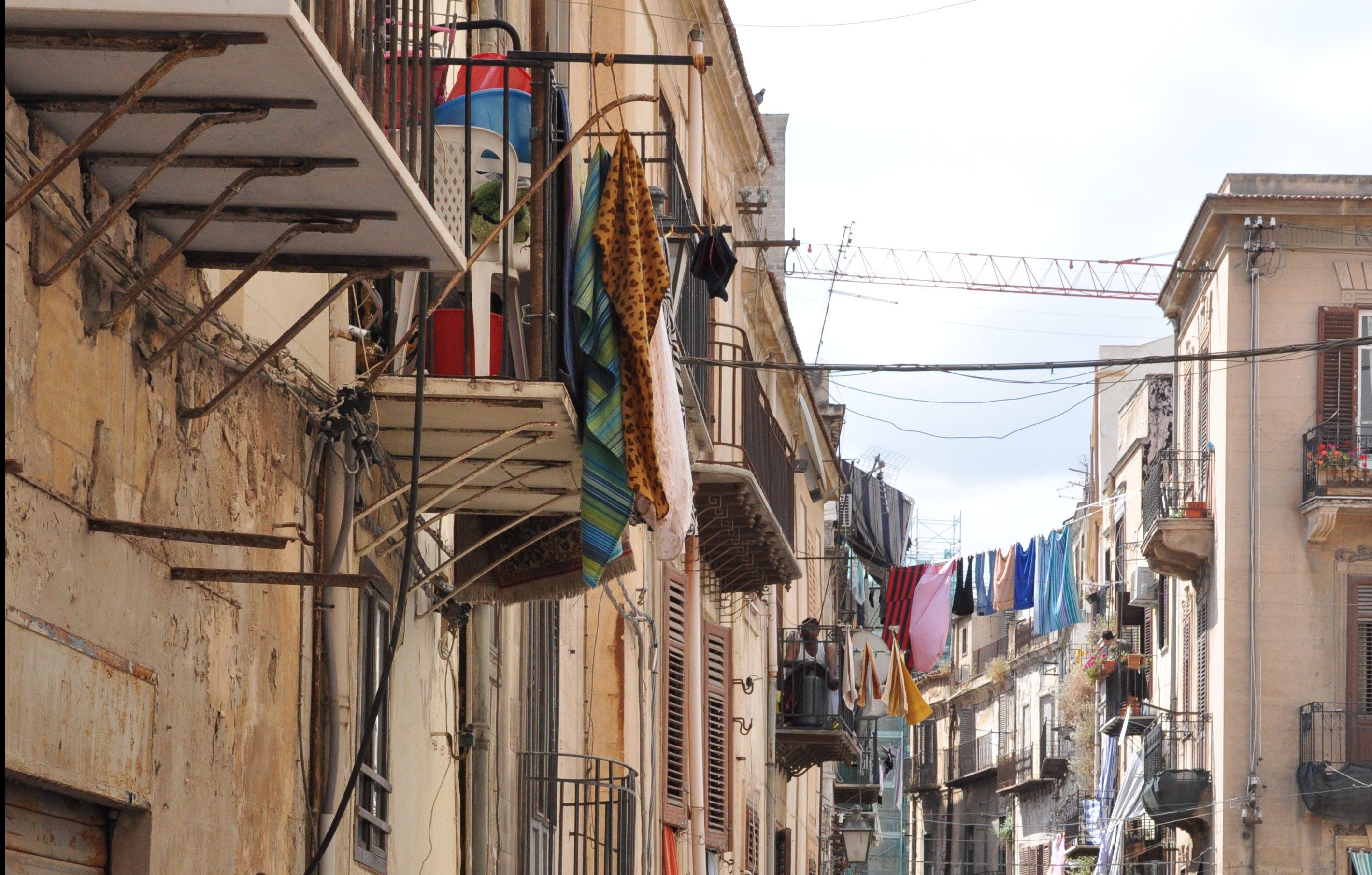 Reistip: Prachtig Palermo op Sicilië